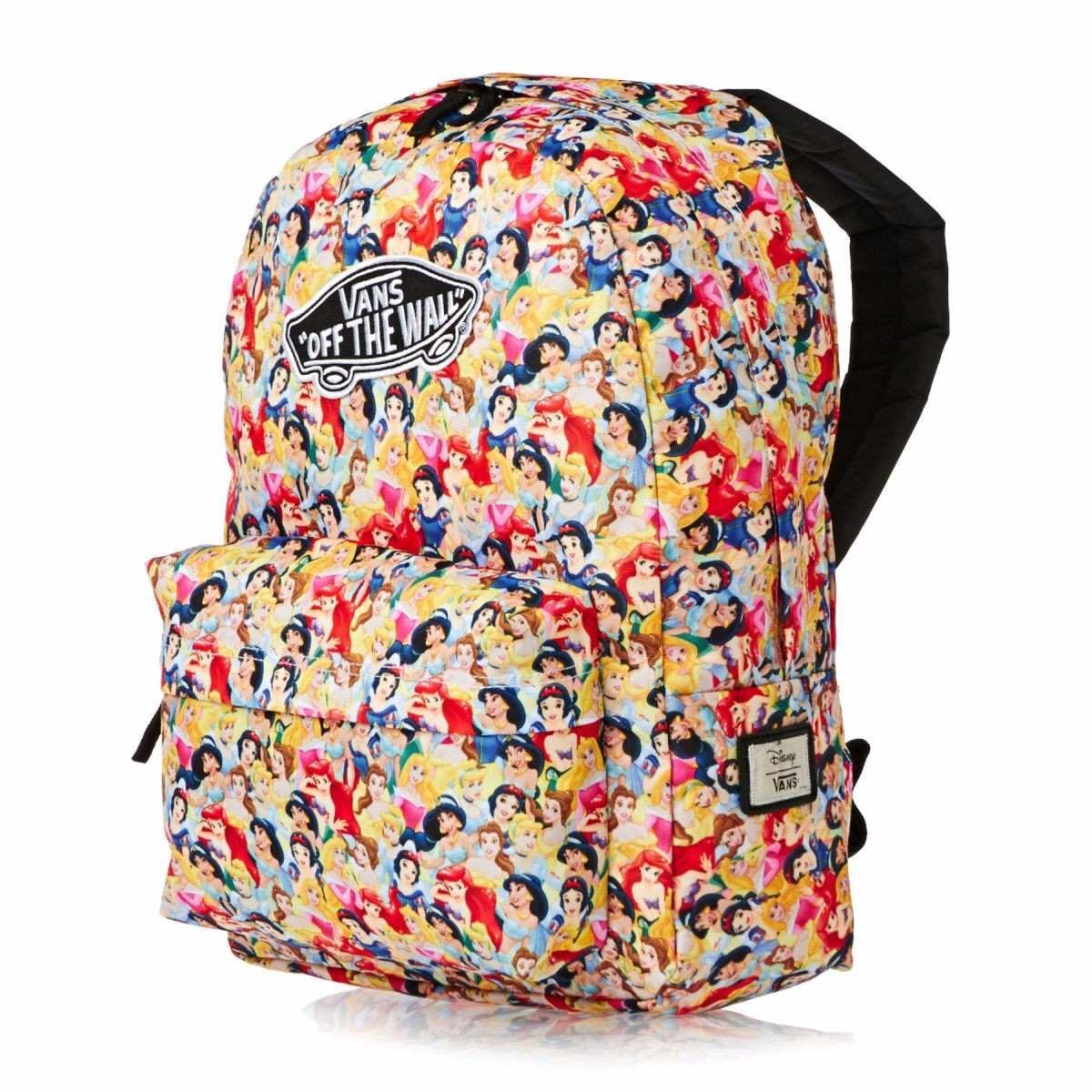 ce68b723b733d mochilas vans donde comprar baratas - Descuentos de hasta el OFF78%