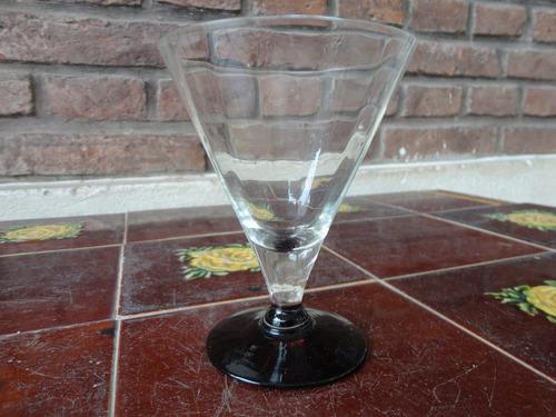 copa antigua