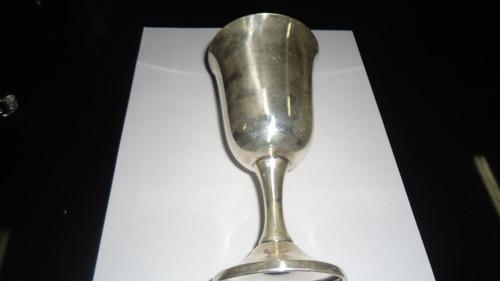 copa antigua wallace