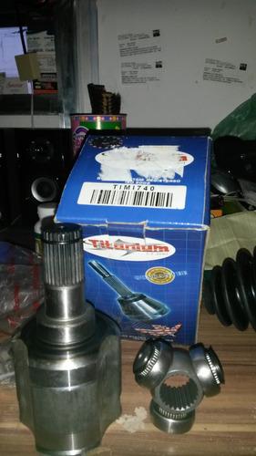 copa caja con triceta tucson 25x27x41