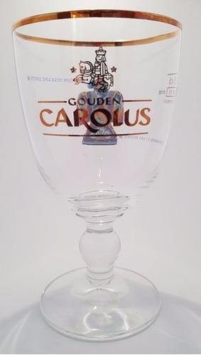 copa carolus