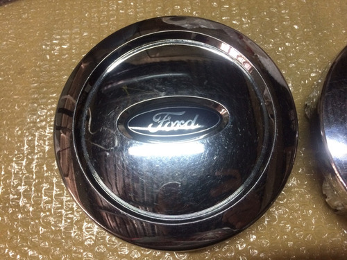 copa centro rin ford expedition 2003/2006 original fx4