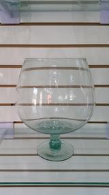 Copa Cognac X X L Gigante 225cm X 29cm Ideal Decoracion