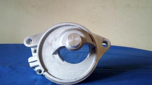 copa de arranque para ford bronco automatico y sincronico