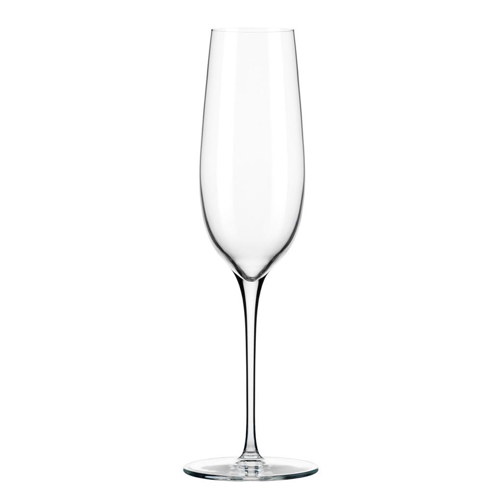 Copa De Champagne 237 Ml Renaissance Libbey 195 00 En  # Champagne Muebles Uy