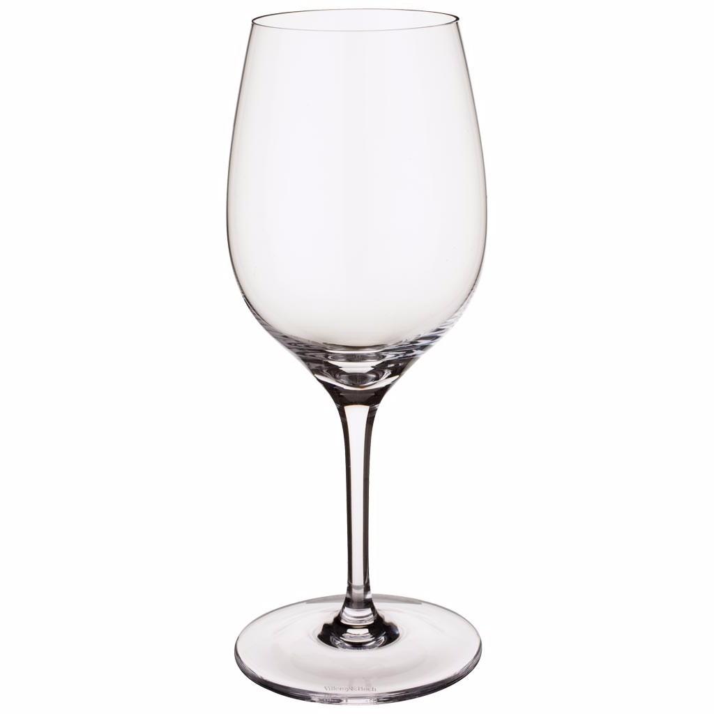 Copa de cristal vino tinto licor botella s 20 00 en for Copa vino tinto