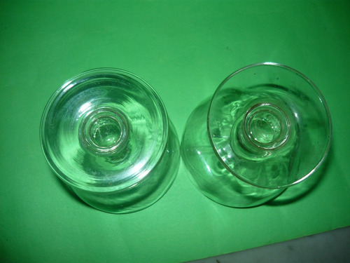 copa de  pulperia raro diseño son 2. antiguas.