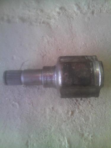 copa de teipoides de ford fiesta  2008-2012