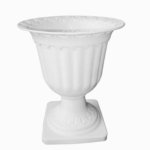 copa decorativa romana pequeña por 6 unidades