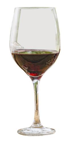 copa degustación barone nadir copón vidrio 600 ml x1
