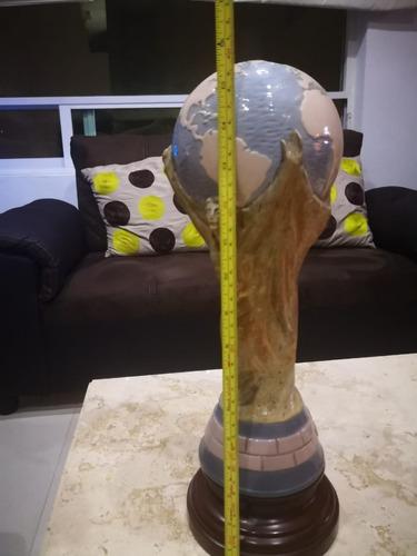 copa del mundo fifa - porcelana lladró - año 1982 futbol