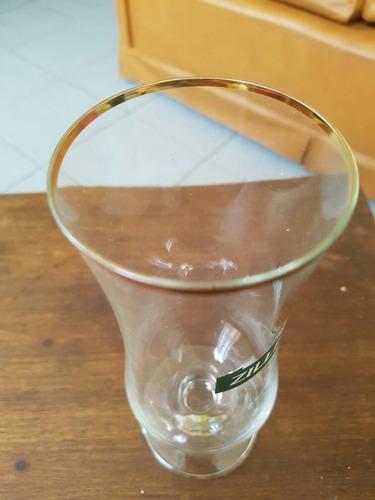 copa fina zillertal clásica