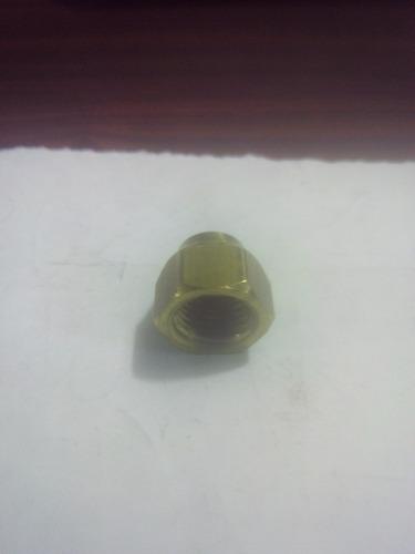 copa flared reductora alta presion 662p 1/4 x 3/16 (04-03)