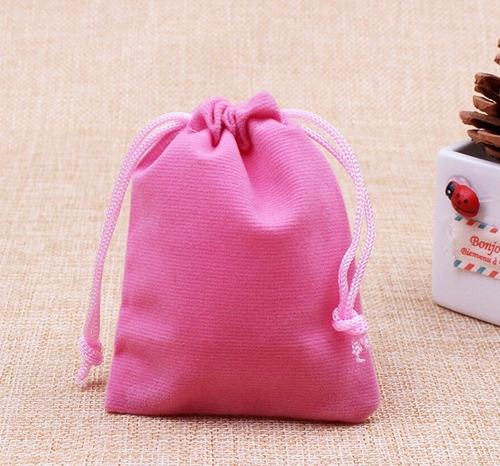 copa menstrual+ esterilizador+ bolsa gualdapolvo talla s m l