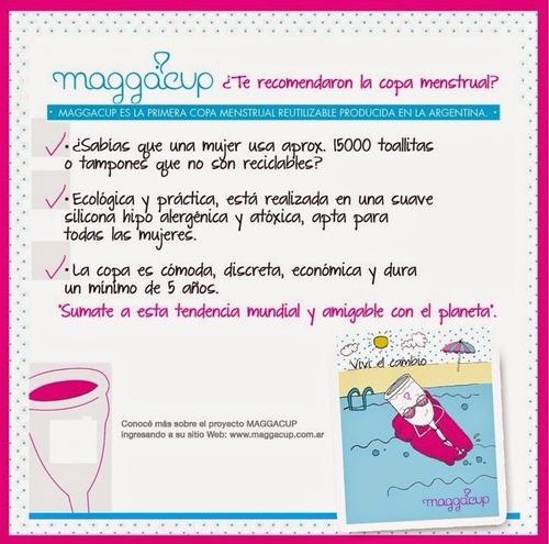 copa menstrual silicona100% reutilizable +vaso esterilizador