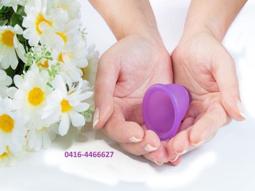 copa menstrual yanying