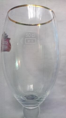 copa stella artois de 0,5 l