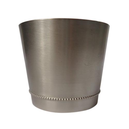 copa vaso de la india