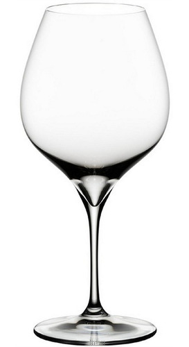 copa vinotinto borgoña vidrio 17cmxd6cm,  restaurante