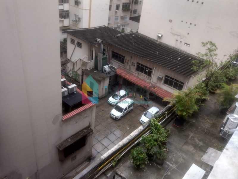 copacabana conjugadão dividido na quadra da praia i!!! - cpki00269