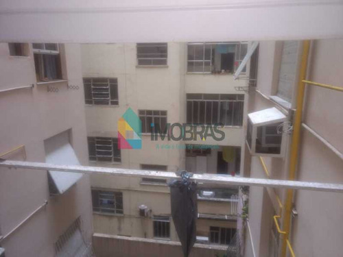 copacabana conjugado reformado próximo a praia e metrô cantagalo - cpki00278