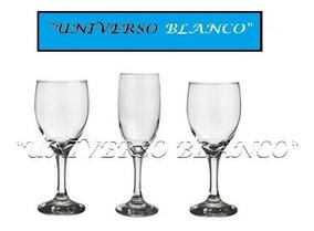 Copas De Unidades Vidrio X vinoChampagne Agua Windsor 24 vmNw0y8nO