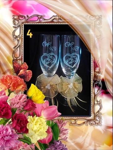 Copas grabadas para novios regalos bodas bs for Regalos novios boda