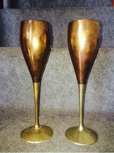 copas silver plate