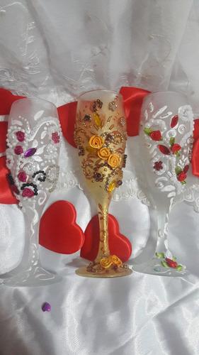 copas souvenirs, bodas, aniversarios, eventos. hermosas!!!