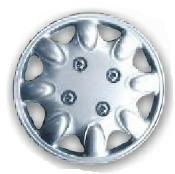 copas tapas rin 13 de lujo color gris 4 cm alt ref 8025 x 4