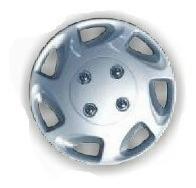 copas tapas rin 13 de lujo color gris 6 cm alt ref 048 x 4