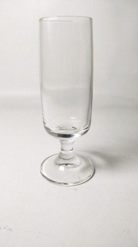copas vino o champaña grabadas matrimonios graduaciones logo