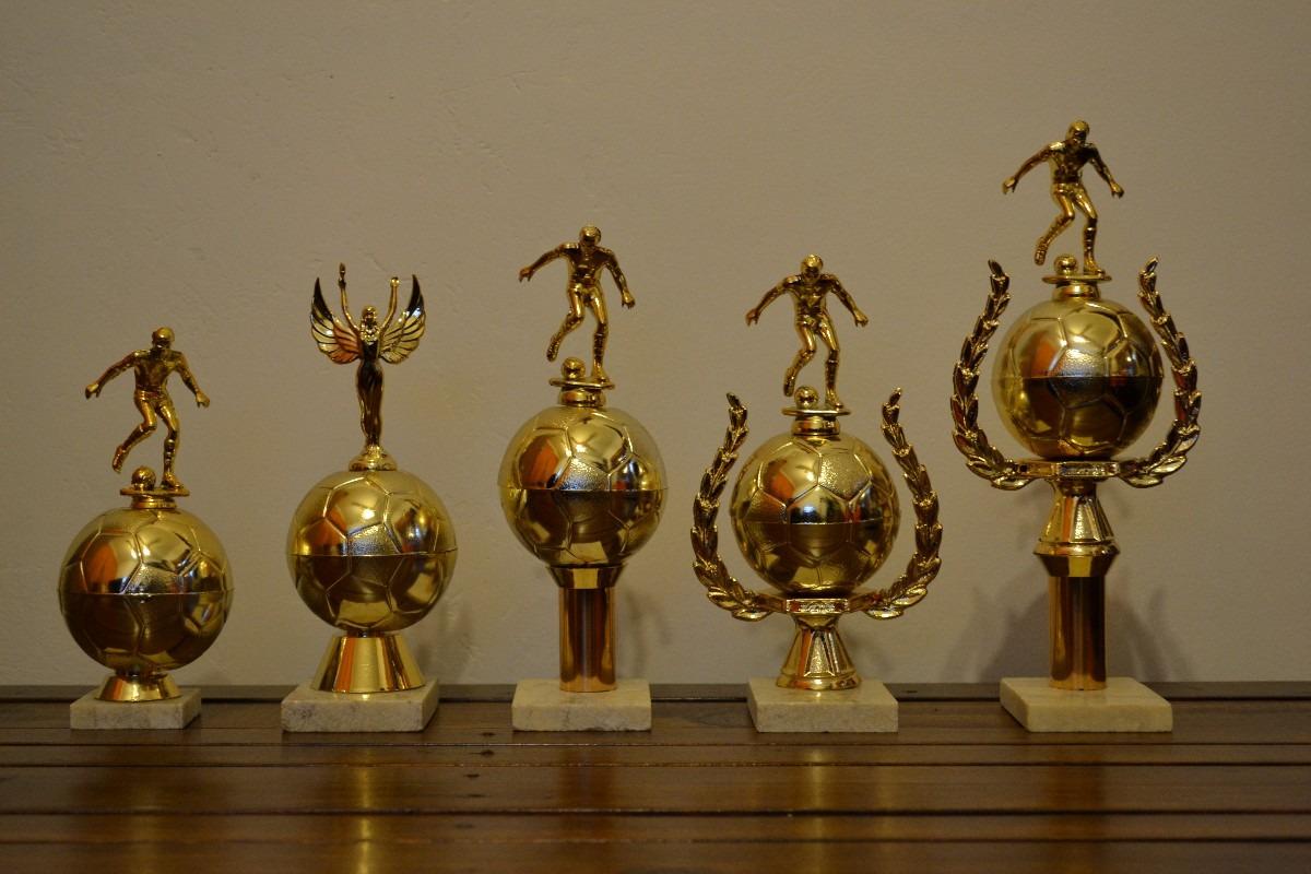 Copas Y Trofeos -   75 ad3be0f2cc6a7