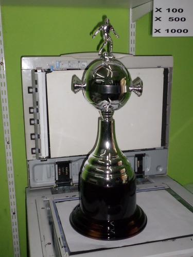 copas y trofeos