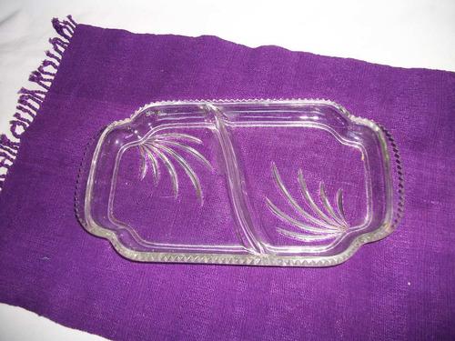 copetineros de vidrio ( elegis el que te guste ) impecables
