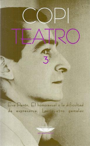 copi. teatro 3