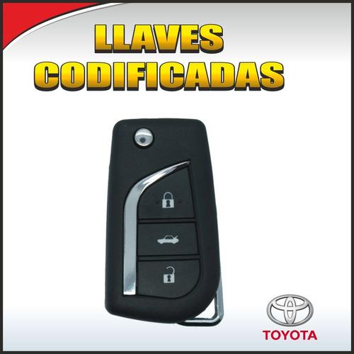 copia de llaves codificadas para autos cerrajeria automotor