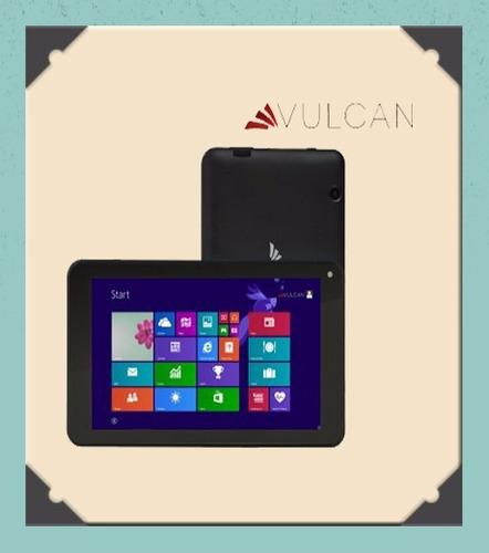 copia de seguridad driver para tablet vulcan excursion xb xa