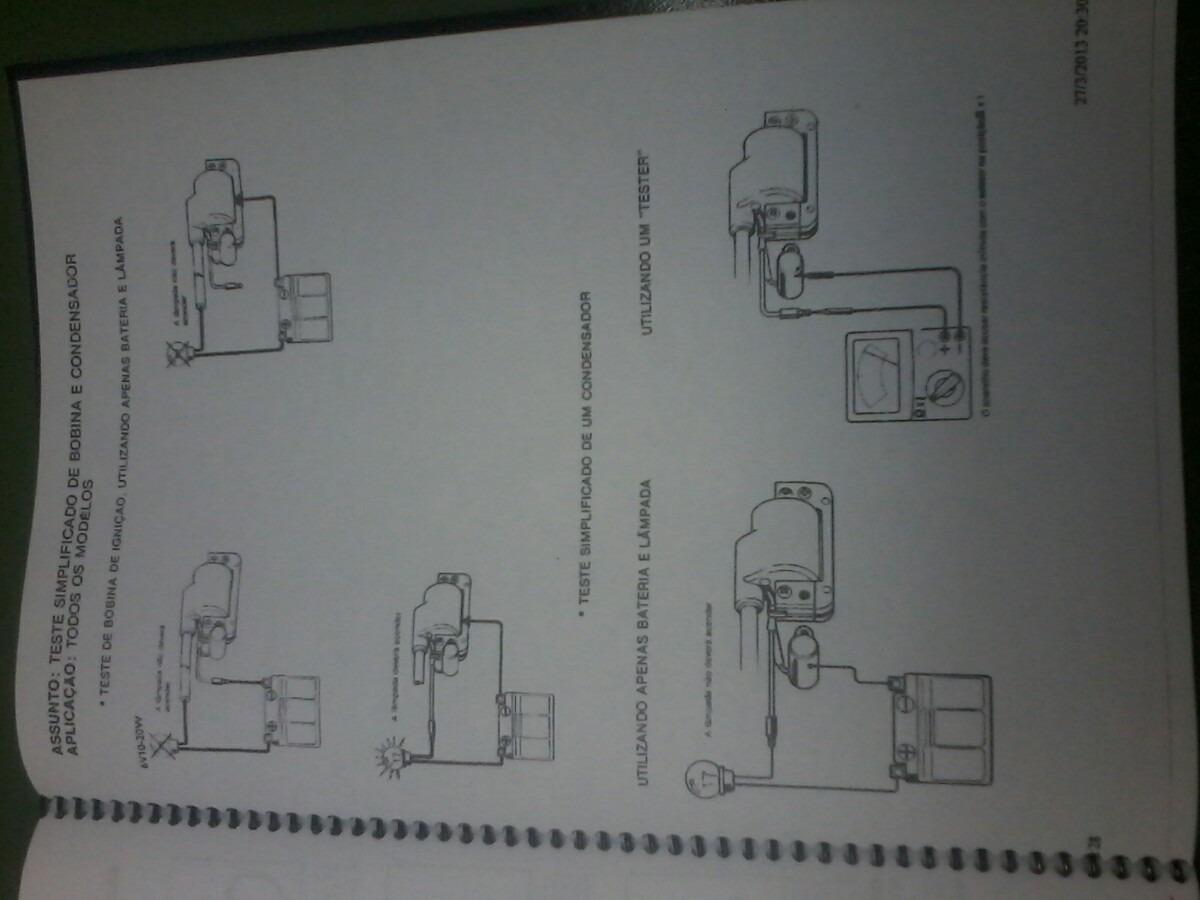 Yamaha Factory Wiring Diagram 1984 Xt250 L Xt250 Lc Ebay
