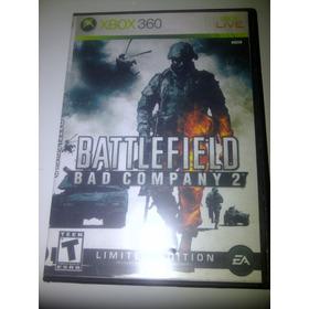 Copia Juego Para Xbox 360
