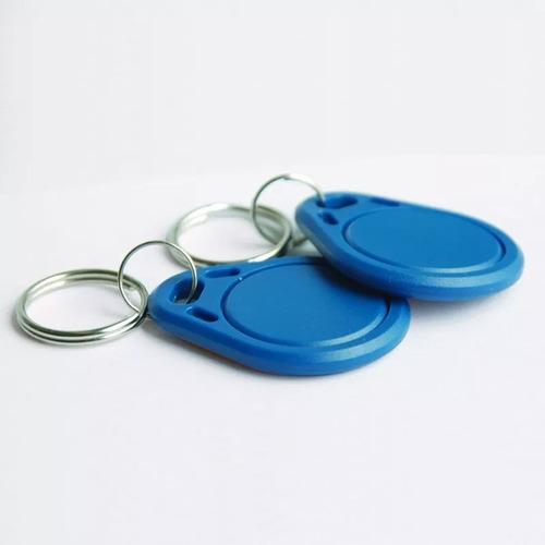 copia llave / tarjeta magnetica puerta rfid rf proximidad