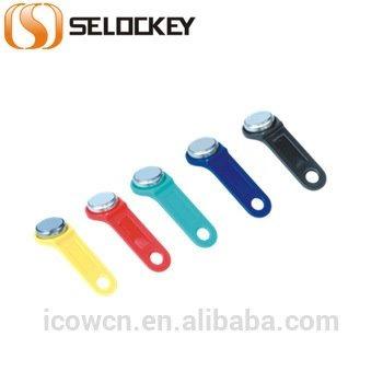 copia o duplicado llaves magneticas tipo sovica (sin llave)