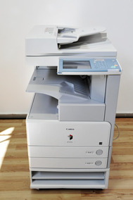 CANON 2020I SCANNER WINDOWS XP DRIVER DOWNLOAD