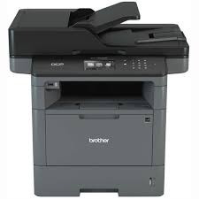 copiadora brother dcp l5602dn - ( frete gratis )