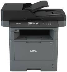 copiadora  brother l5652 dn  -  frete gratis !!!!!