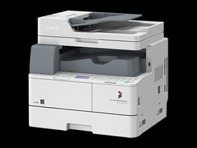 CANON IMAGERUNNER 1435 WINDOWS 8.1 DRIVER DOWNLOAD