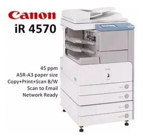 CANON IR3035 SCANNER DRIVER FOR WINDOWS MAC