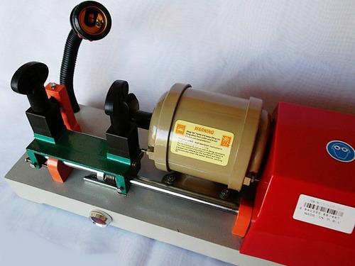 copiadora de chaves 120w 220v yale - maquina p chaveiro