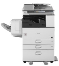 copiadora impresora ricoh mpc2550 mpc2051-c2551 desde 1125.0