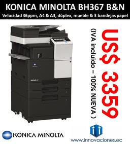 KONICA MINOLTA C200 PSP WINDOWS 8.1 DRIVER DOWNLOAD